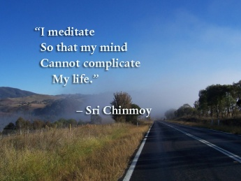 i-meditate-so-mind-cannot-complicate
