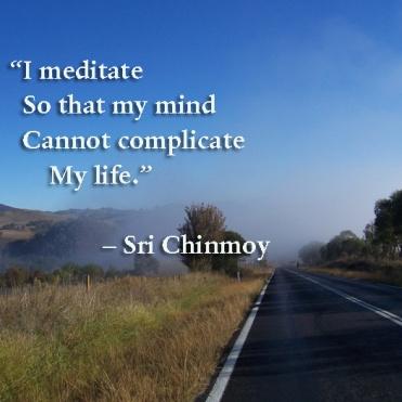 i-meditate-so-mind-cannot-complicate