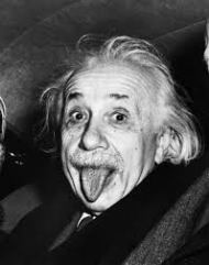 Einstein Older