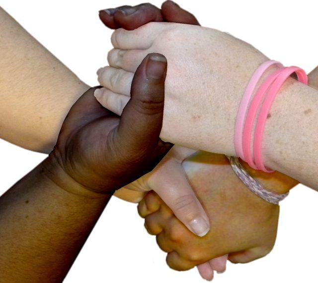 Hands_4_Holding.jpg